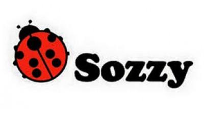 Sozzy Toys