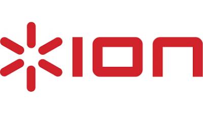 ION Audio