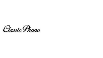 Classic Phono