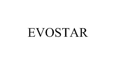 EvoStar