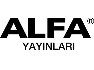 Alfa Yayınları