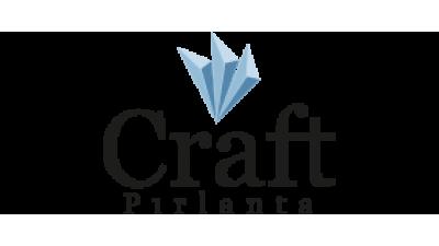 Craft Pırlanta