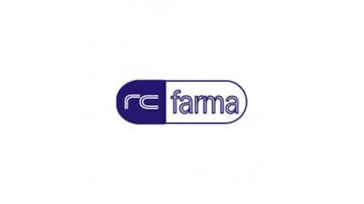 RCFARMA