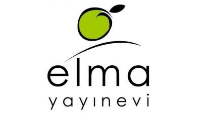Elma Yayınları