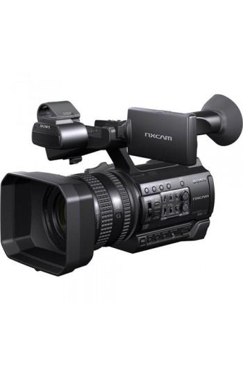 Sony HXR-NX100 Full Hd Video Kamera
