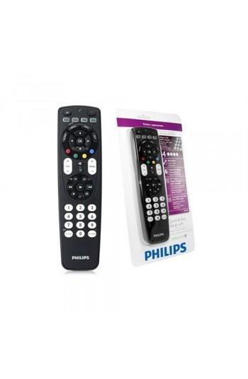 Philips Universal Kumanda