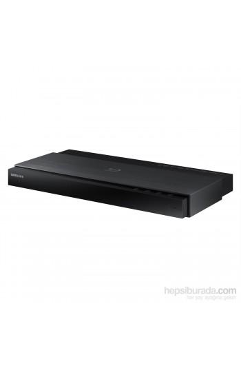 Samsung BD-J7500 3D Blu-Ray Oynatıcı