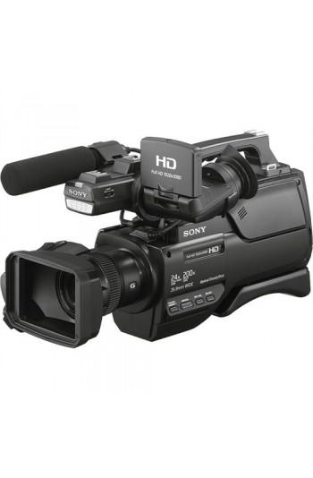 Sony Mc2500 Profesyonel Hd Video Kamera
