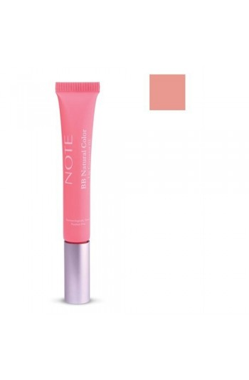 Note Bb Lip Corrector 02