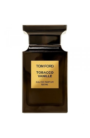 Tom Ford Tobacco Vanille 100 Ml Edp Erkek Parfüm