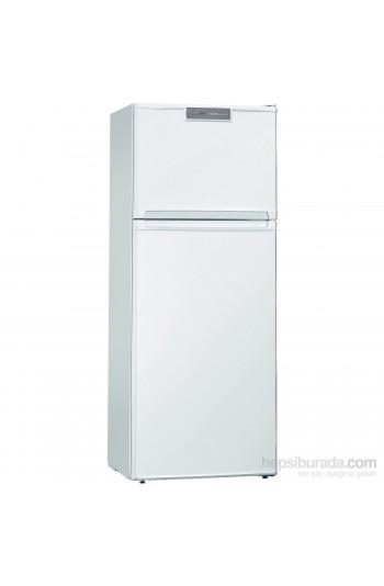 Profilo BD2043W2VV A+ 364 lt Low-Frost Buzdolabı