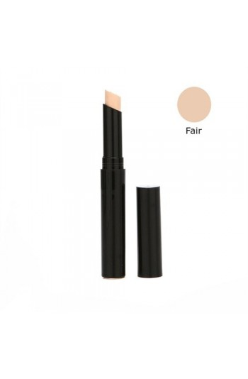 Avon Ideal Flawless Stick Concealer Kapatıcı Fair