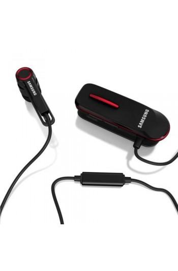 Samsung HM1500 Bluetooth Kulaklık ( Çift Telefon Desteği)