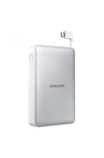 Samsung 11300 mAh Taşınabilir Şarj Cihazı Gri