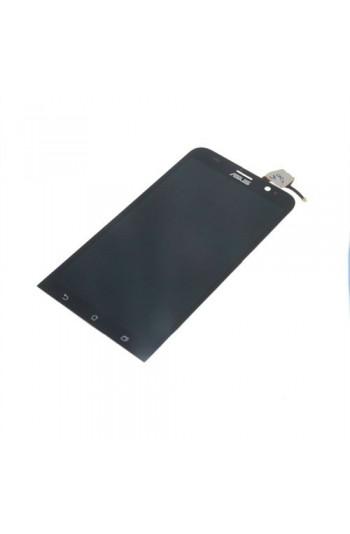 Asus Zenfone 6 Lcd Ekran Dokunmatik Panel