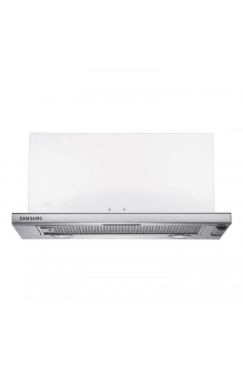Samsung HB6247SX/XEO 3 Kademeli Aspiratör