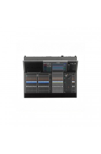 Yamaha Cl-3 Dijital Mikser