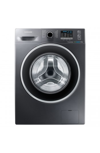 Samsung WF80F5EHW4X A+++ 8 kg 1400 Devir Çamaşır Makinesi
