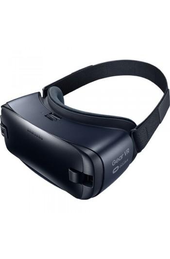 Samsung Gear VR (2016) Sanal Gerçeklik Gözlüğü