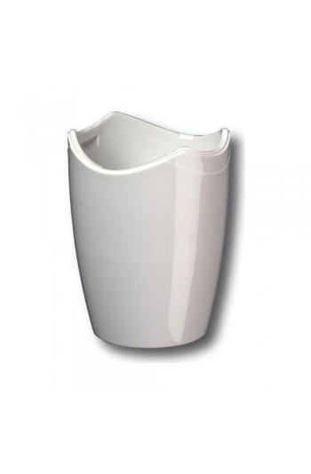 Braun Multiquick 7 MR 700 Blender Dişli Ara Parçası