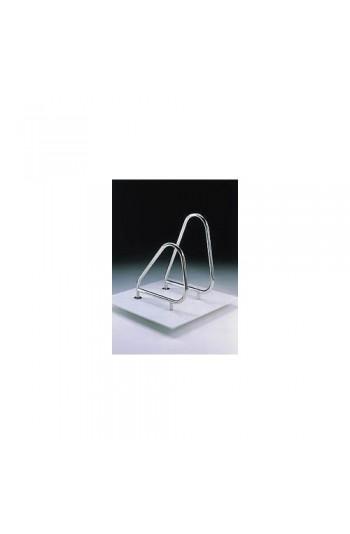 Astral Asimetrik Model Havuz Çıkış Tutamağı