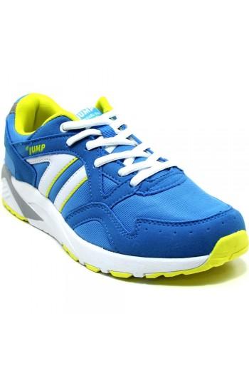 Jump 12823 Kadın Spor Ayakkabı
