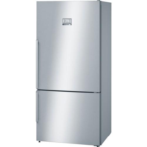 Bosch KGN86AI30N Xxl 682 lt Alttan Donduruculu Nofrost Buzdolabı