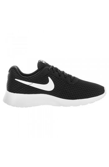 Nike Tanjun Koşu Ayakkabısı