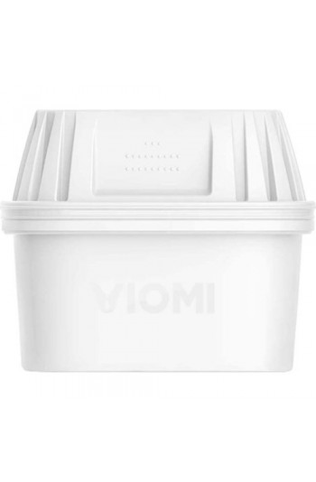 Xiaomi Viomi L1 UV Sterilizatörlü Su Filtresi Kettle - Yedek Filtre - Yedek Kartuş