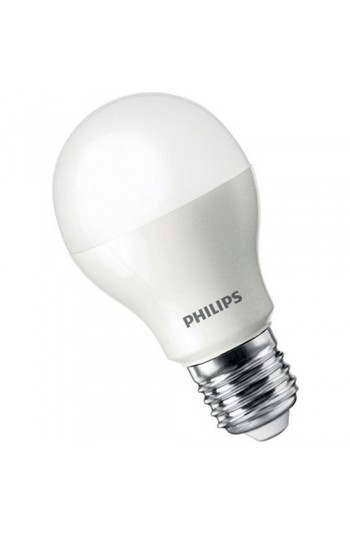 Philips Essential Led Ampul 9-70W E27 Normal Duy Beyaz Işık