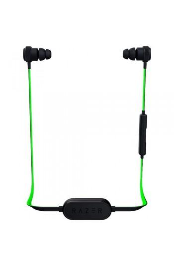 Razer Hammerhead Bluetooth Kulakiçi Kulaklık