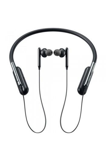 Samsung Level U Flex Kablosuz Kulaklık - Siyah