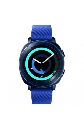Samsung Gear Sport (Android ve iPhone Uyumlu)