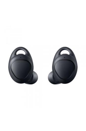 Samsung Gear IconX (2018) Bluetooth Kulaklık