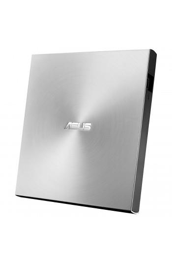 Asus ZenDrive U7M 1000 Yıl M-Disc, USB 2.0 destekli Harici DVD Yazıcı