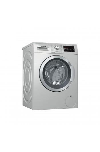 Bosch WAT2448STR A+++ 9 kg 1200 Devir Çamaşır Makinesi