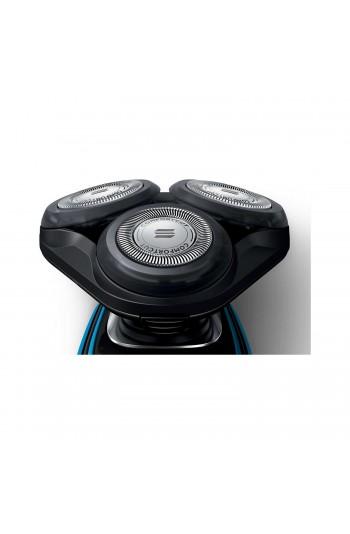 Philips Aqua Touch S5050/06 Islak Kuru Tıraş Makinesi