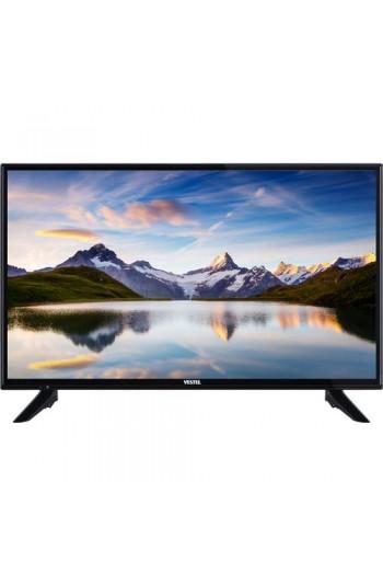 """Vestel 50FD7300 50"""" 127 Ekran Uydu Alıcılı Full HD Smart LED TV"""