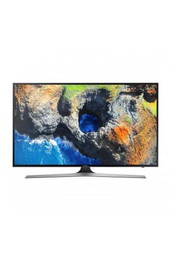 """Samsung UE-43MU7000 43"""" 109 Ekran Uydu Alıcılı 4K Ultra HD Smart LED TV"""