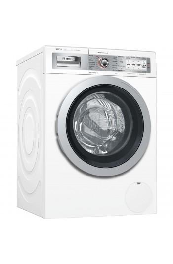 Bosch WAY288H0TR A+++ 9 kg 1400 Devir Çamaşır Makinesi