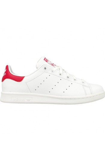 Adidas B32703 Stan Smith J Kadın Ayakkabı