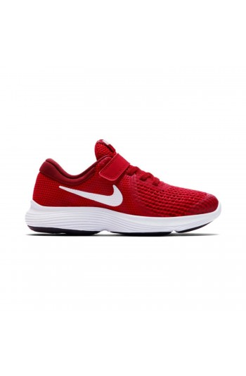 Nike Revolution Çocuk Spor Ayakkabı