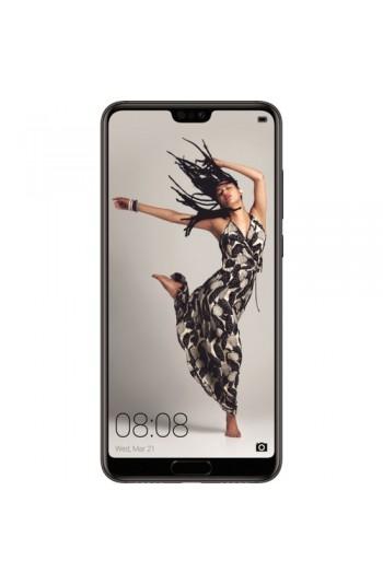 Huawei P20 Pro 128 GB (Huawei Türkiye Garantili)