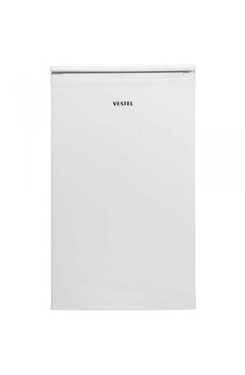 Vestel Statik Büro Tipi Mini Buzdolabı Vestel