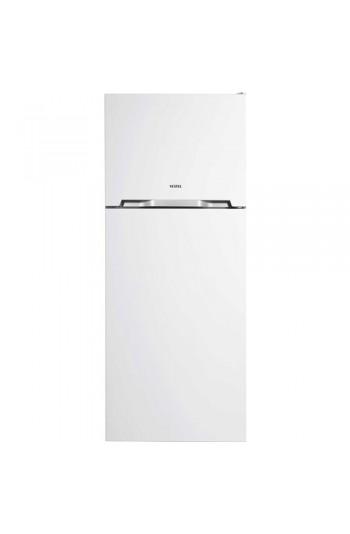 Vestel EKO NF480 A+ 480 lt No-Frost Çift Kapılı Buzdolabı