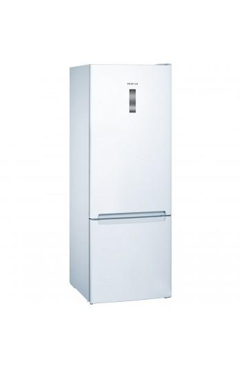 Profilo BD3056W3VN A++ 559 lt No-Frost Buzdolabı