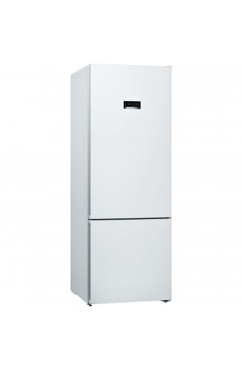 Bosch KGN56VW30N A++ 505 lt No-Frost Buzdolabı