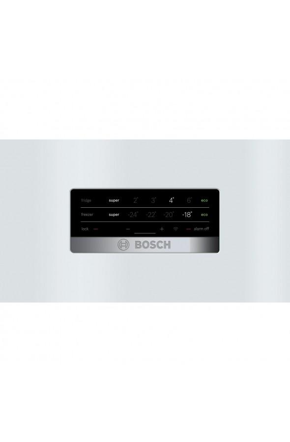 Bosch Kgn56vw30n A 505 Lt No Frost Buzdolabi