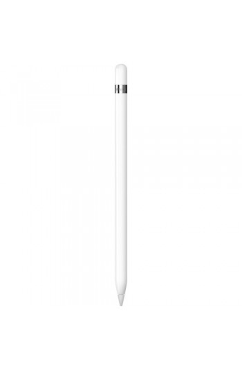 Apple Pencil - MK0C2TU/A ( Apple Türkiye Garantili )