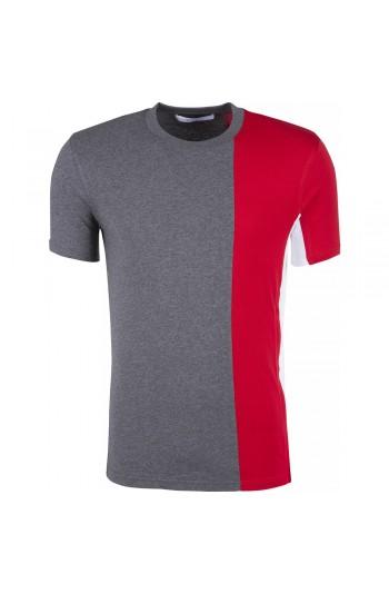 Givenchy Erkek T-Shirt